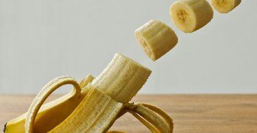 banana-