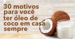 oleo_de_coco_2_-_novo_ed