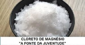 agua_de_cloreto_de_magnesio_edit