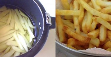 batata-frita-na-panela-de-pressao