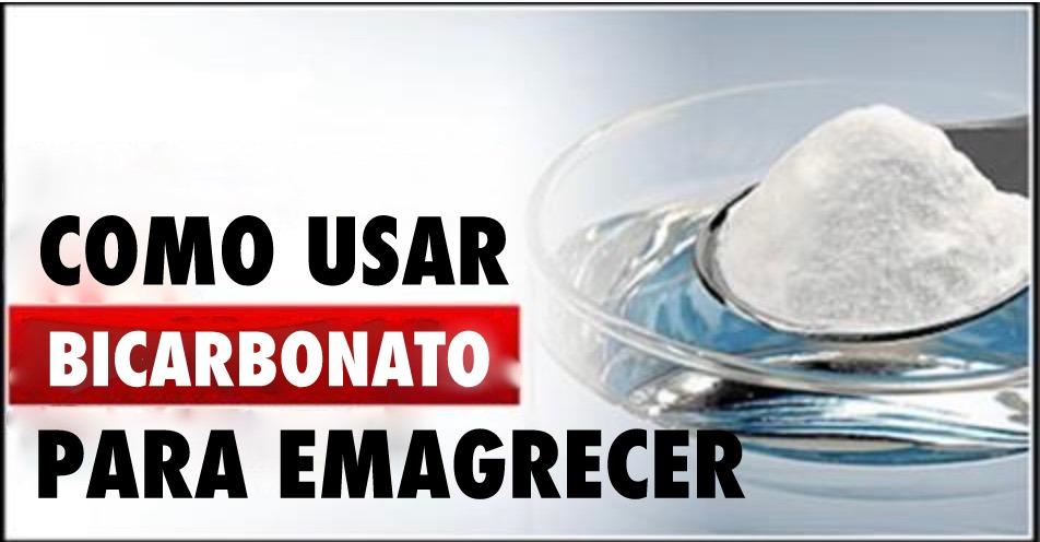 bicarbonato_de_sodio_emagrecer
