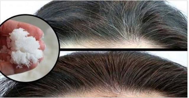 cabelos_brancos_-_oleo_de_coco_