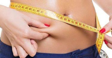 dieta-para-perder-barriga-rapidamente-1-800x269