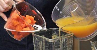3 bebidas para melhorar a memória, controlar a pressão e limpas as artérias