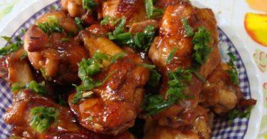 Coxinha da Asa do Frango, aprenda a fazer essa receita simples e muito deliciosa,e o sabor é mesmo surpreendente.Experimente fazer ai na sua casa